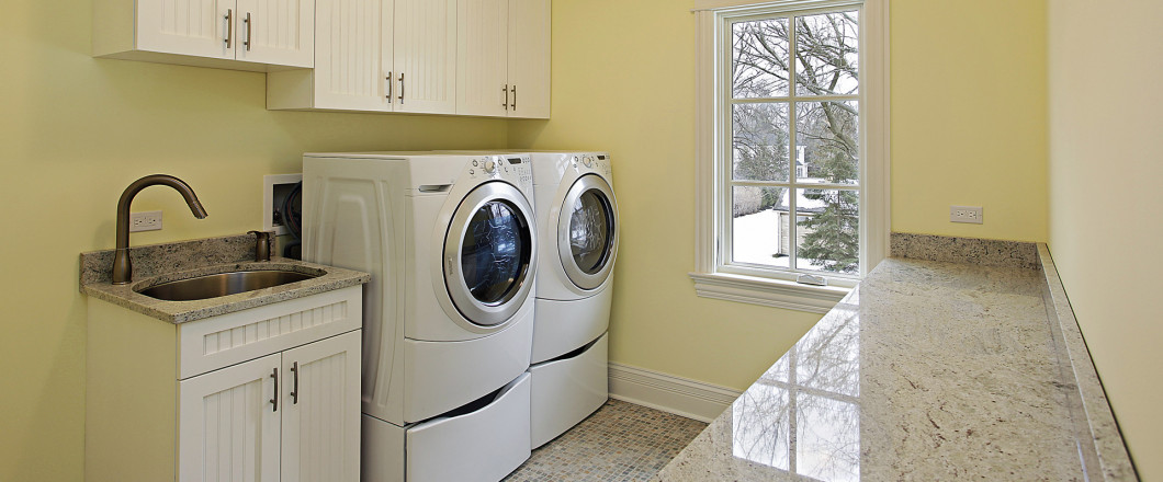Repair Your Home's Appliances