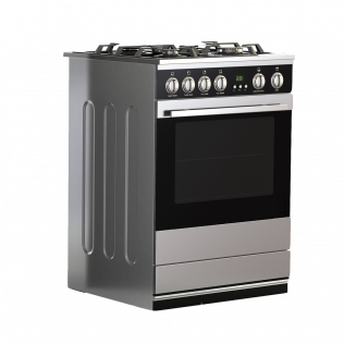 Oven/Stoves