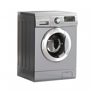 Washers/Dryers